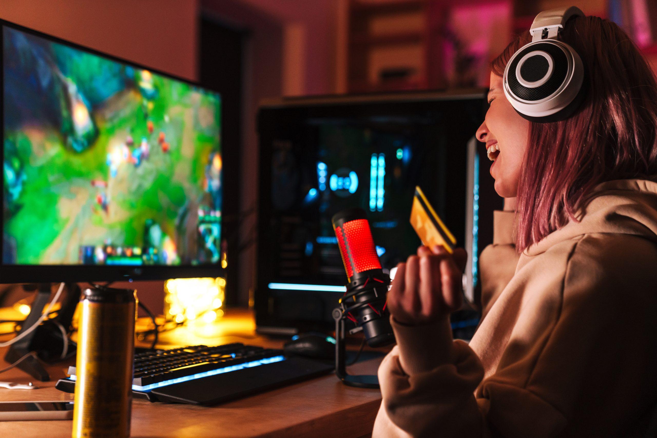 Top 10 Virtual Happy Hour Games