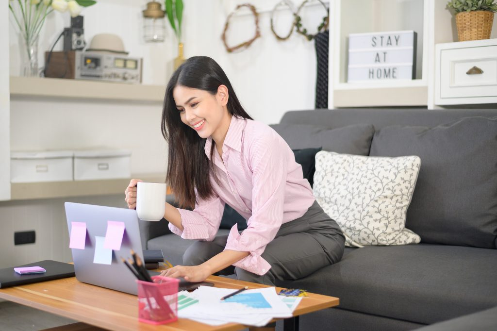 Remote Team Building Activities And Games For Your Remote Employees Working From Home